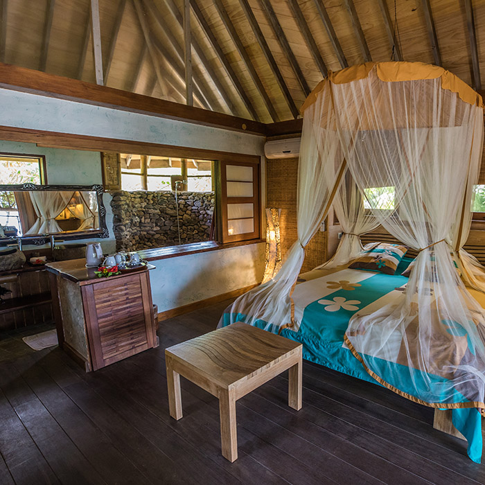 https://tahititourisme.mx/wp-content/uploads/2017/07/FEATURED-Green-Lodge.jpg