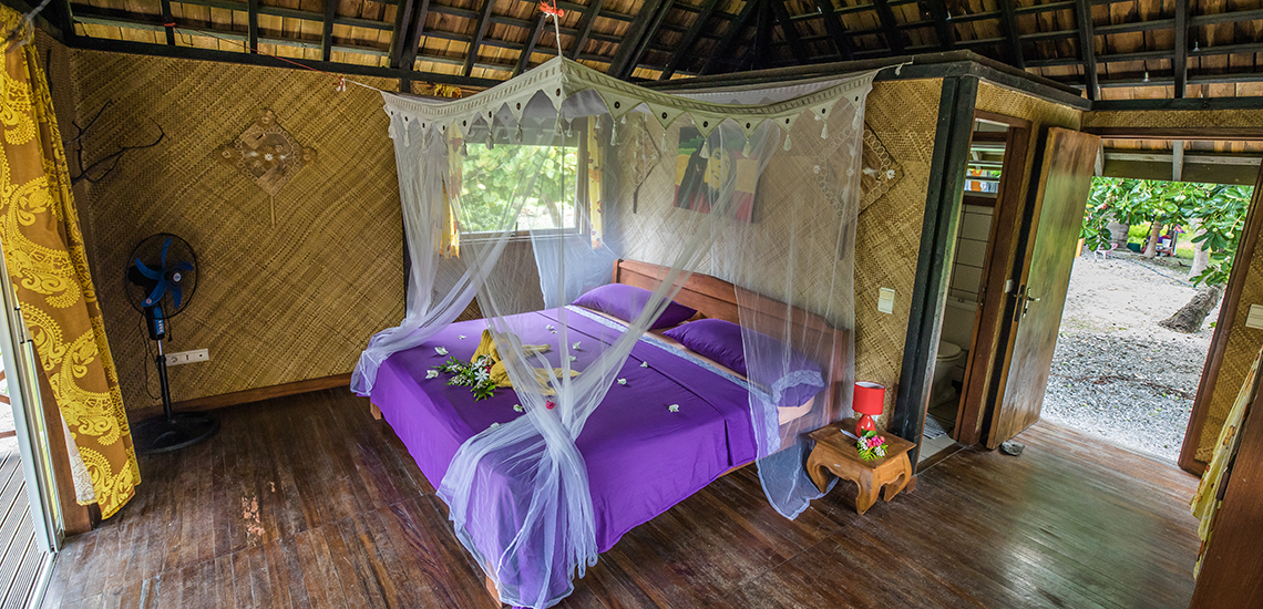https://tahititourisme.mx/wp-content/uploads/2017/07/SLIDER1-Maupiti-Paradise.jpg