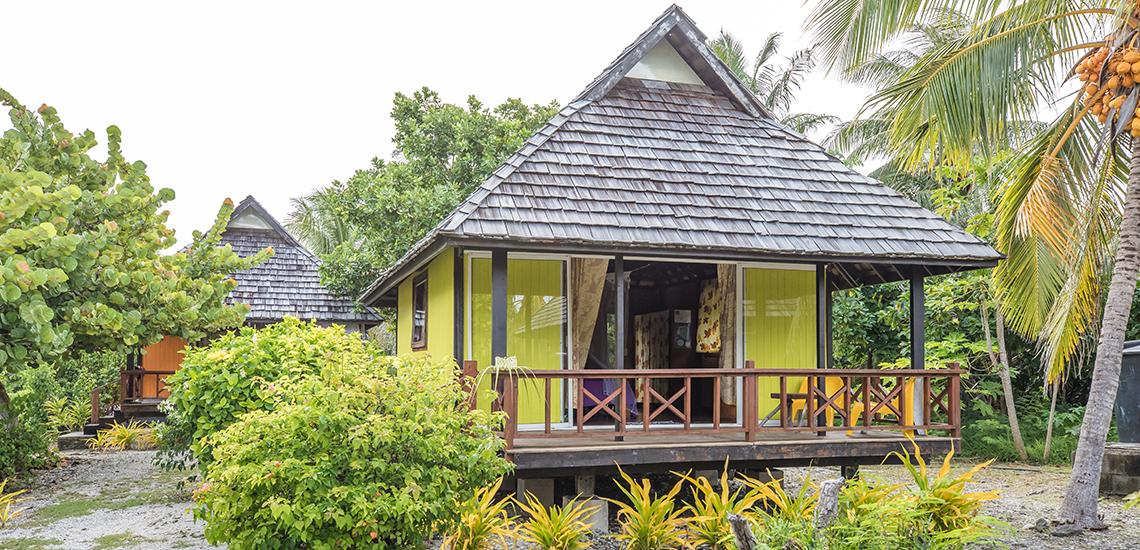 https://tahititourisme.mx/wp-content/uploads/2017/07/SLIDER2-Maupiti-Paradise.jpg