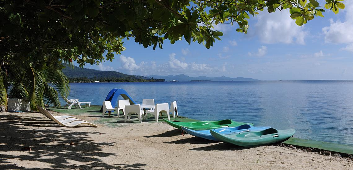 https://tahititourisme.mx/wp-content/uploads/2017/07/SLIDER2-Pension-Yolande.jpg