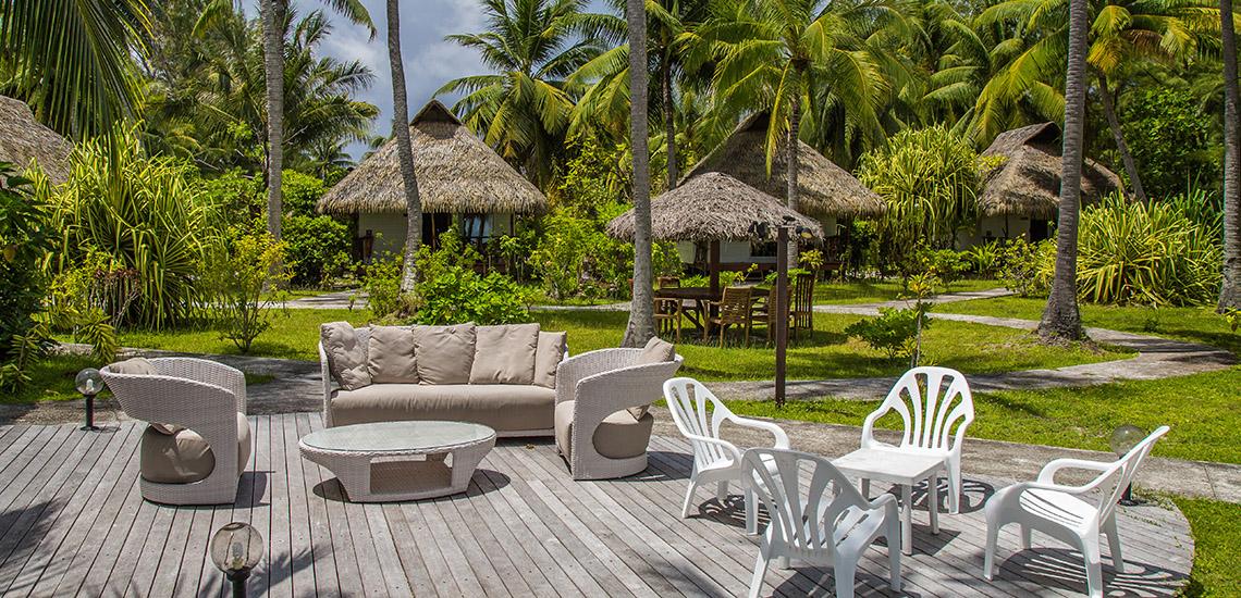 https://tahititourisme.mx/wp-content/uploads/2017/07/SLIDER2-Raira-Lagon-Hotel.jpg