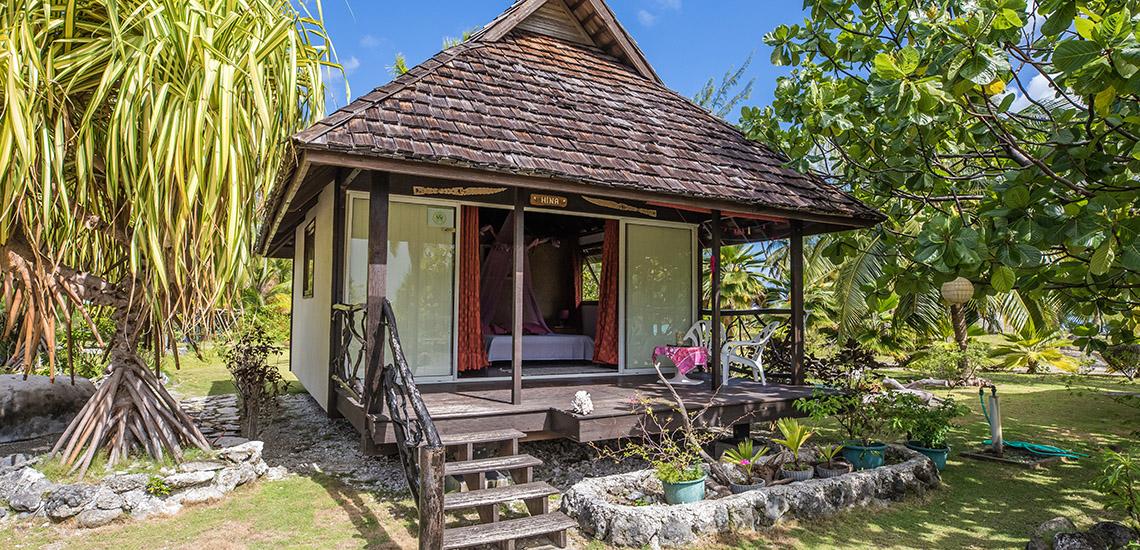 https://tahititourisme.mx/wp-content/uploads/2017/07/SLIDER2-Tokerau-Village.jpg