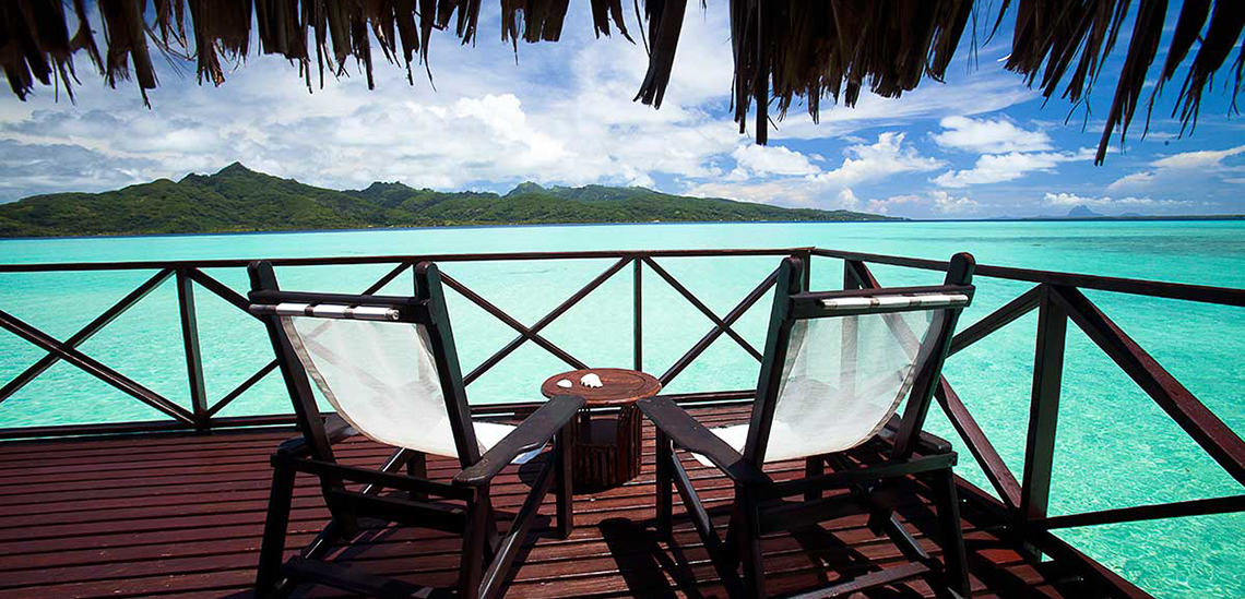 https://tahititourisme.mx/wp-content/uploads/2017/07/SLIDER2-Vahine-Island.jpg