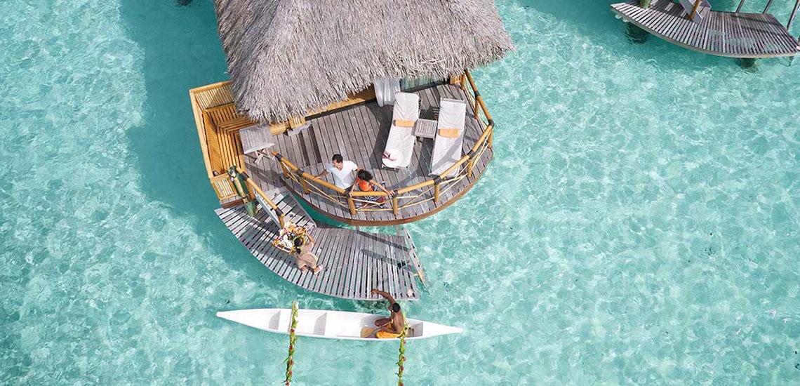https://tahititourisme.mx/wp-content/uploads/2017/07/SLIDER3-Bora-Bora-Pearl-Resort-Spa.jpg