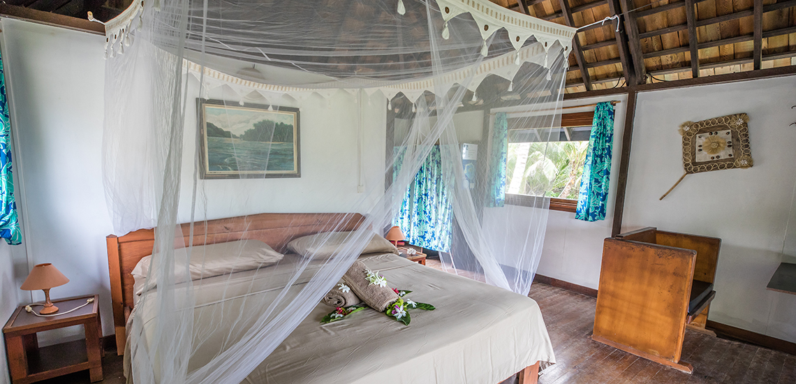 https://tahititourisme.mx/wp-content/uploads/2017/07/SLIDER3-Maupiti-Paradise.jpg