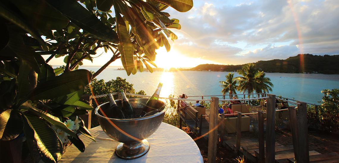 https://tahititourisme.mx/wp-content/uploads/2017/07/SLIDER3-Sofitel-Bora-Bora-Private-Island.jpg