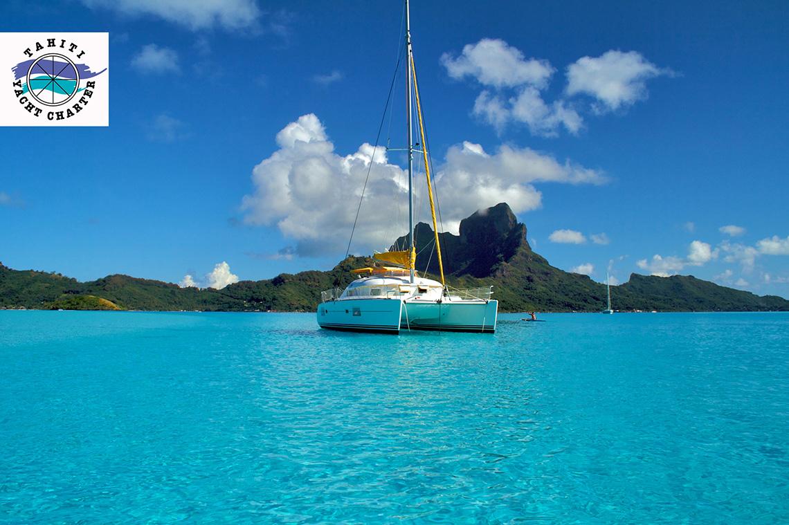 https://tahititourisme.mx/wp-content/uploads/2017/08/ACTIVITES-NAUTIQUES-Tahiti-Yacht-Chater-Raiatea-1.jpg