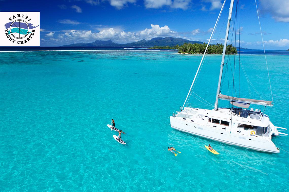 https://tahititourisme.mx/wp-content/uploads/2017/08/ACTIVITES-NAUTIQUES-Tahiti-Yacht-Chater-Raiatea-2.jpg