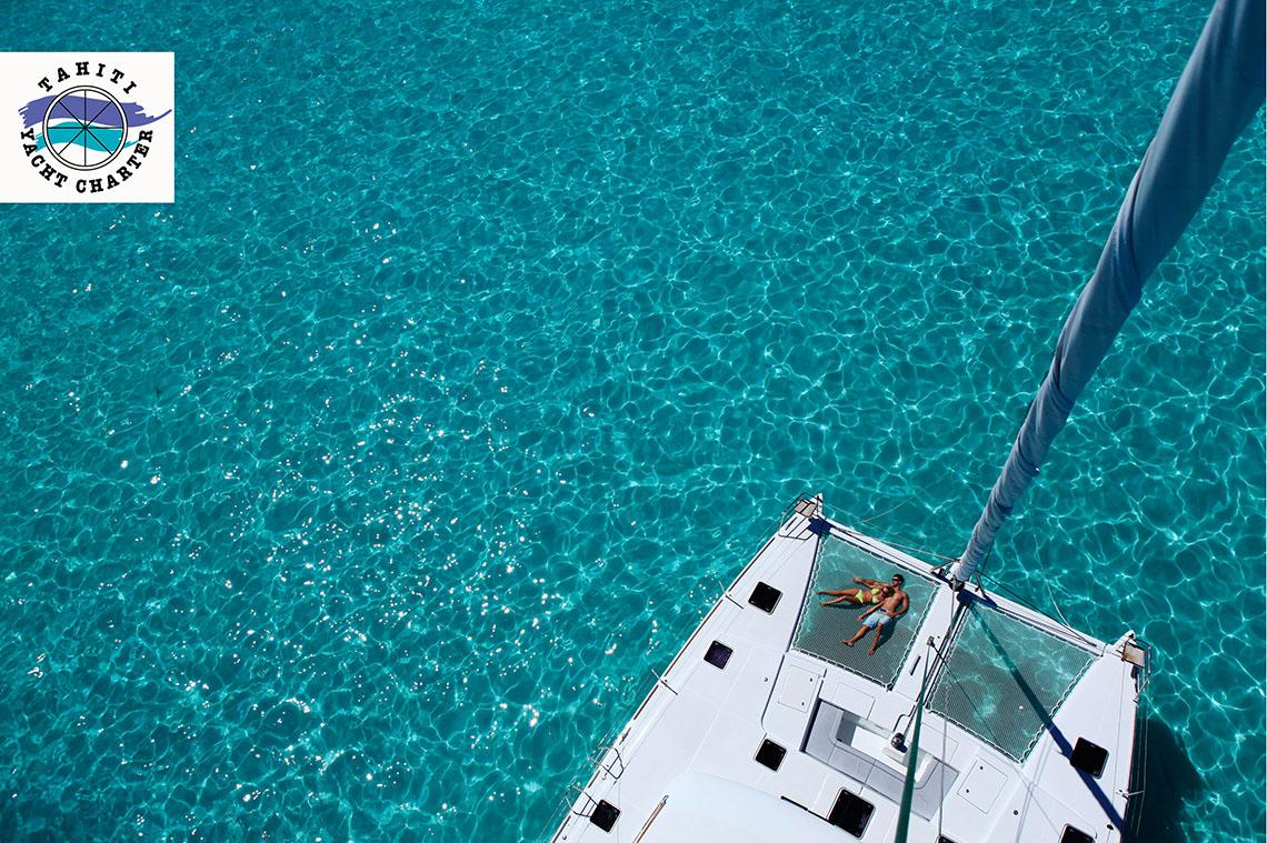 https://tahititourisme.mx/wp-content/uploads/2017/08/ACTIVITES-NAUTIQUES-Tahiti-Yacht-Chater-Raiatea-3.jpg
