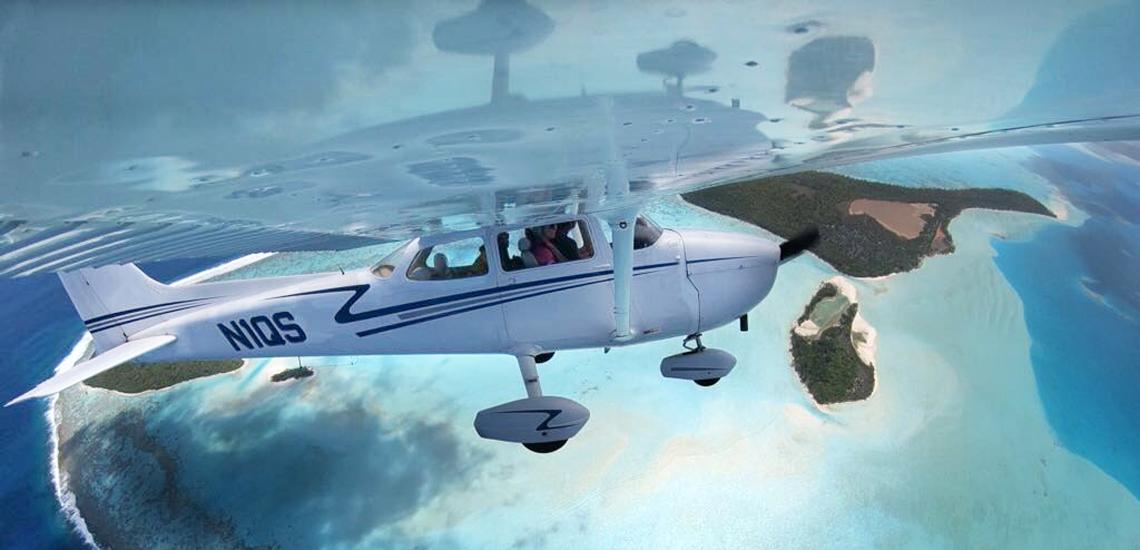 https://tahititourisme.mx/wp-content/uploads/2017/08/Cessna-on-Flight-©-C3P.jpg