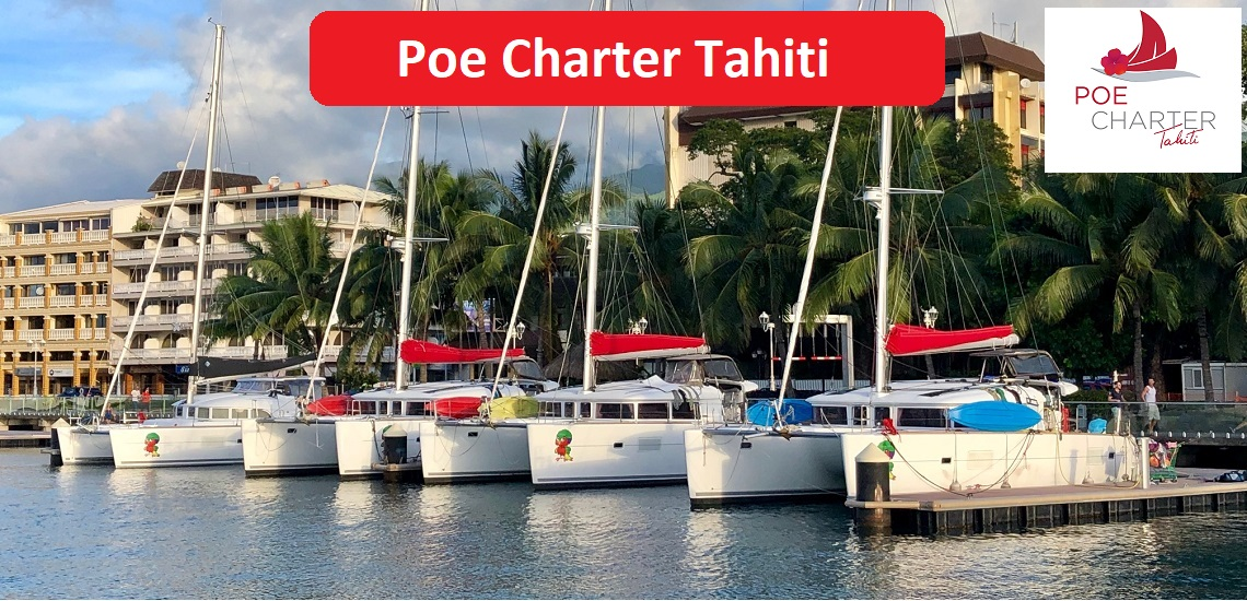https://tahititourisme.mx/wp-content/uploads/2017/08/Cover-fiche-compagnie-Poe-Charter-1140x550-1.jpg
