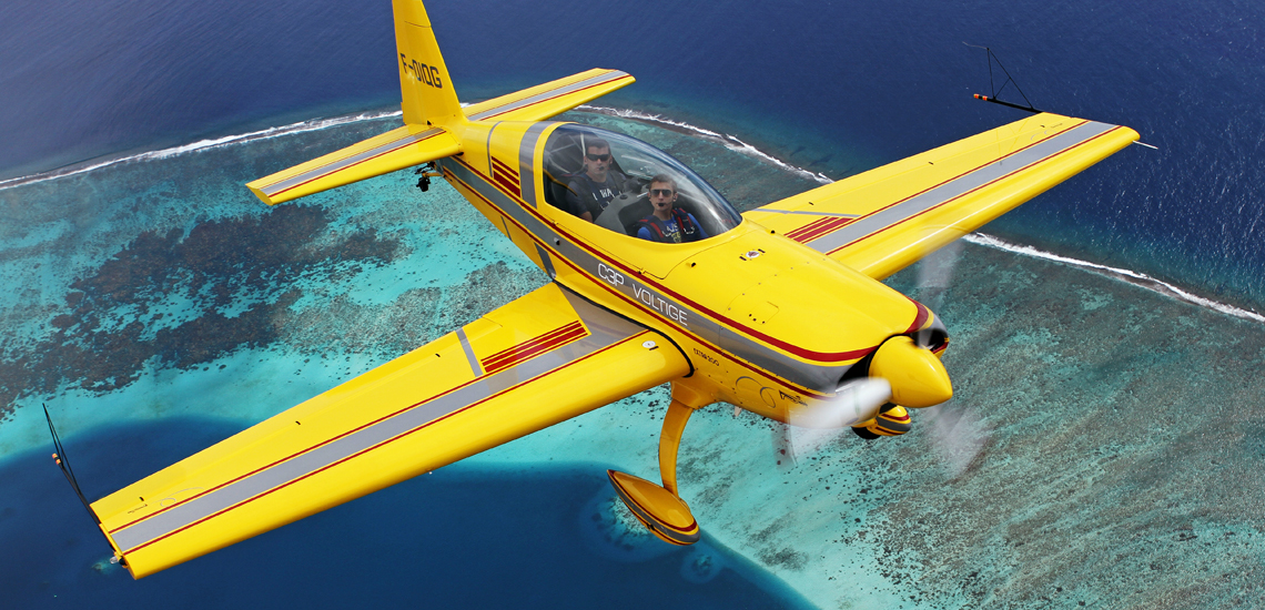 https://tahititourisme.mx/wp-content/uploads/2017/08/Extra-200-Aerobatic-Flight-©-C3P.PF_.jpg
