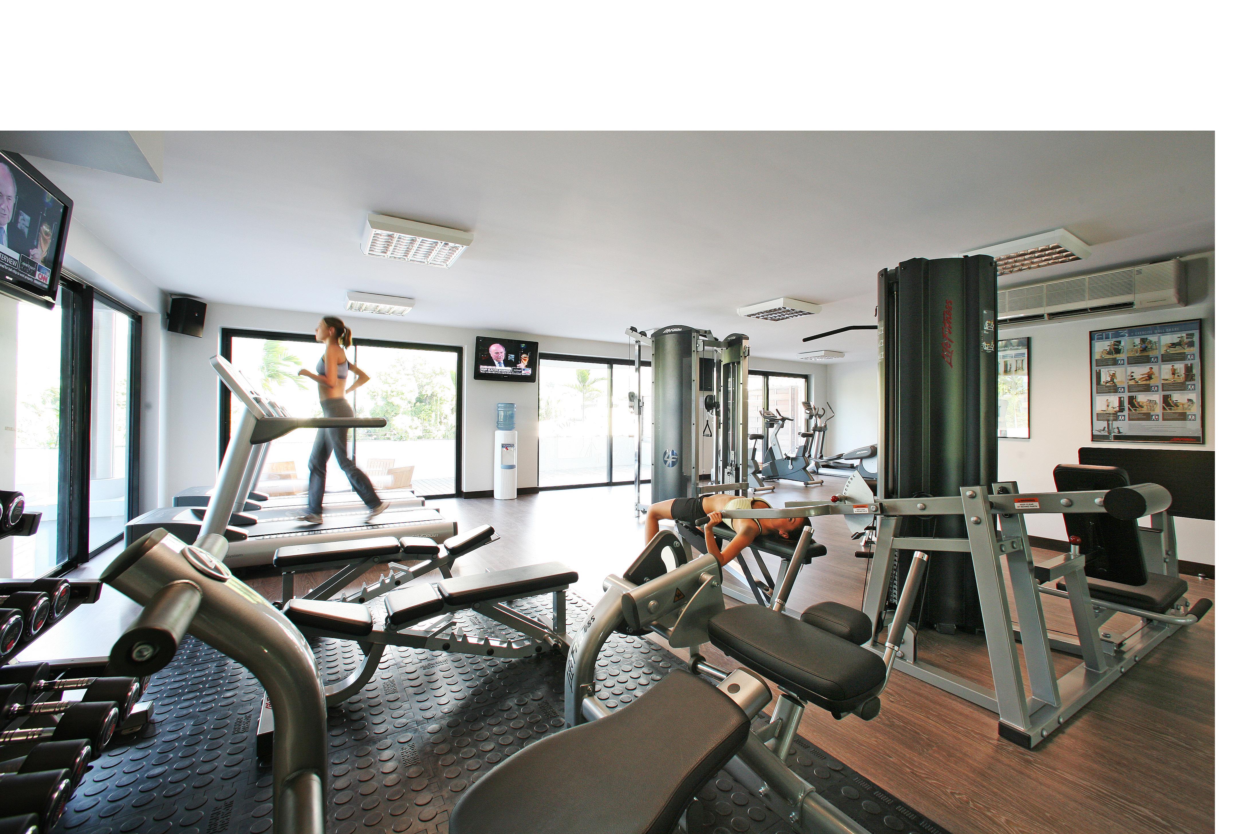 https://tahititourisme.mx/wp-content/uploads/2017/08/Fitness-centre-2.jpg