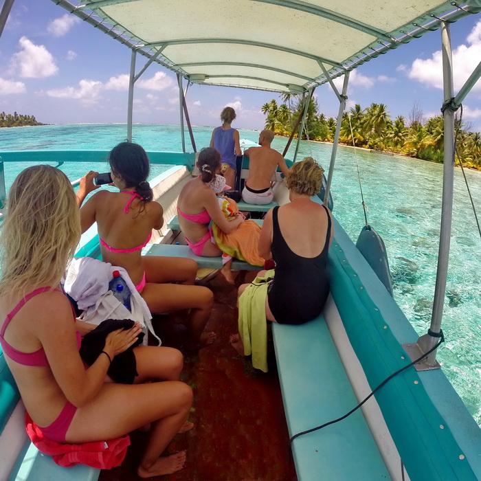 https://tahititourisme.mx/wp-content/uploads/2017/08/GOPR0554.JPG-Tahiti-tourisme-2.jpg