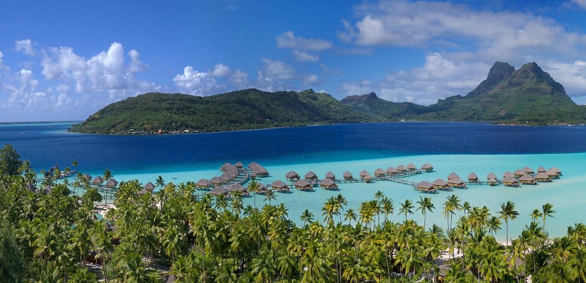 https://tahititourisme.mx/wp-content/uploads/2017/08/HEBERGEMENT-Bora-Bora-Pearl-Beach-Resort-1.jpg