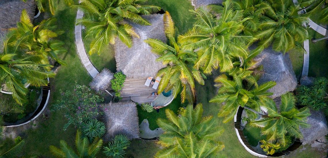 https://tahititourisme.mx/wp-content/uploads/2017/08/HEBERGEMENT-Bora-Bora-Pearl-Beach-Resort-2.jpg