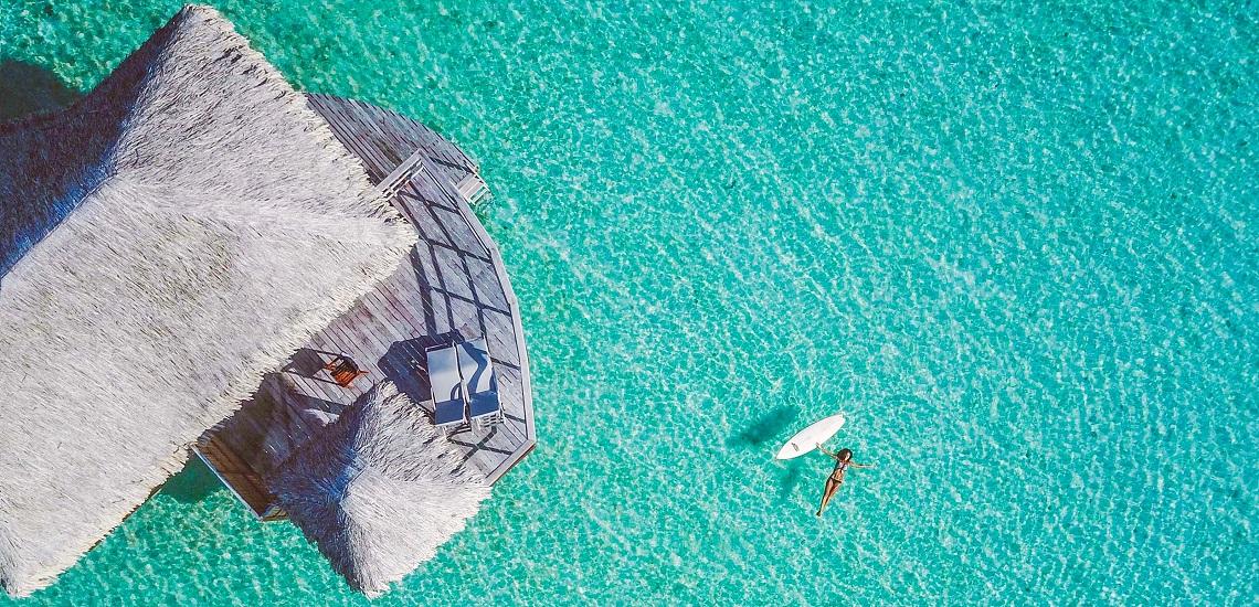 https://tahititourisme.mx/wp-content/uploads/2017/08/HEBERGEMENT-Le-Tahaa-Island-Resort-Spa-1.jpg