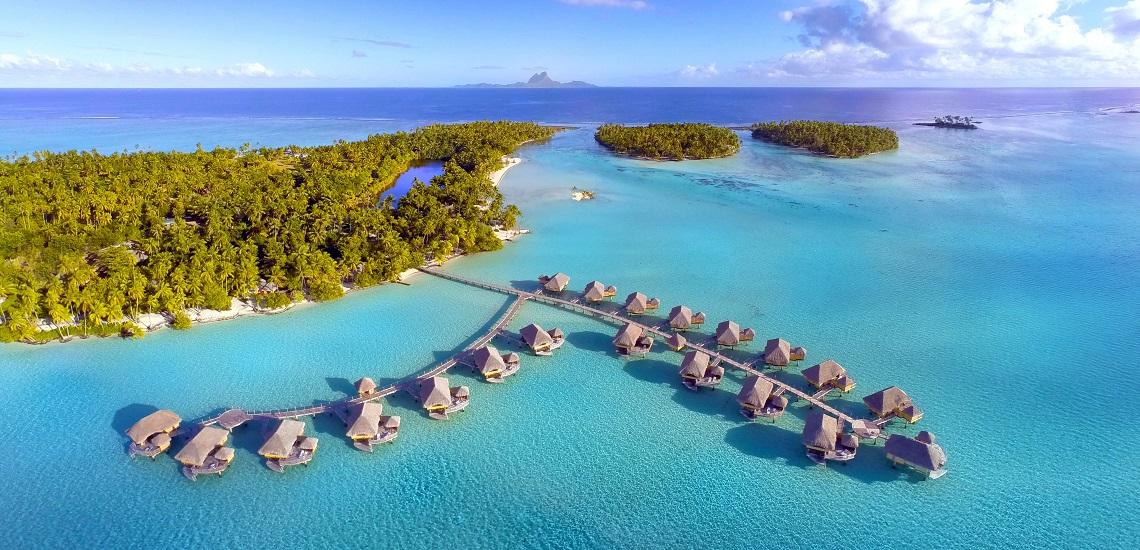 https://tahititourisme.mx/wp-content/uploads/2017/08/HEBERGEMENT-Le-Tahaa-Island-Resort-Spa-2.jpg