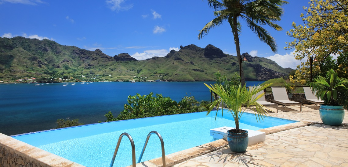 https://tahititourisme.mx/wp-content/uploads/2017/08/HEBERGEMENT-Nuku-Hiva-Pearl-Lodge-2.jpg
