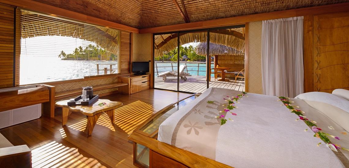 https://tahititourisme.mx/wp-content/uploads/2017/08/HEBERGEMENT-Tahaa-Island-Resort-Spa-3.jpg