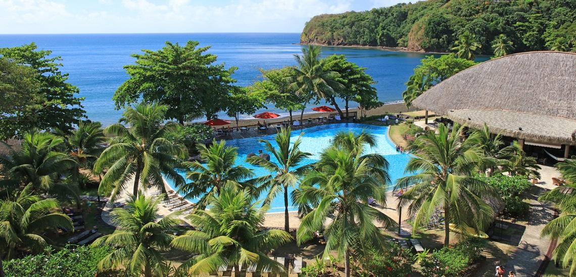 https://tahititourisme.mx/wp-content/uploads/2017/08/HEBERGEMENT-Tahiti-Pearl-Beach-Resort-1-1.jpg