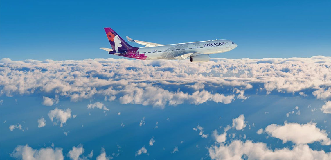 https://tahititourisme.mx/wp-content/uploads/2017/08/Hawaiian-Airlines-1-1140x550px.jpg