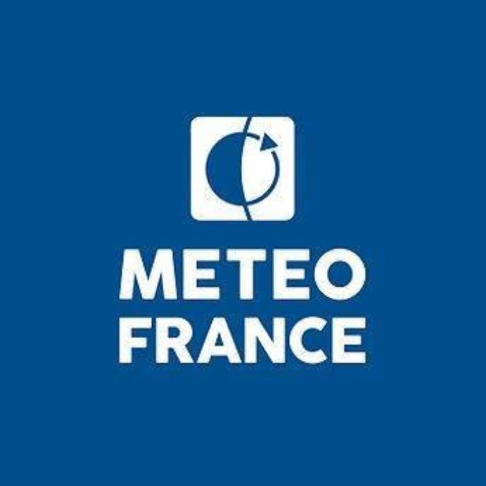 https://tahititourisme.mx/wp-content/uploads/2017/08/Meteofrancephotodeprofil_700x700px.png