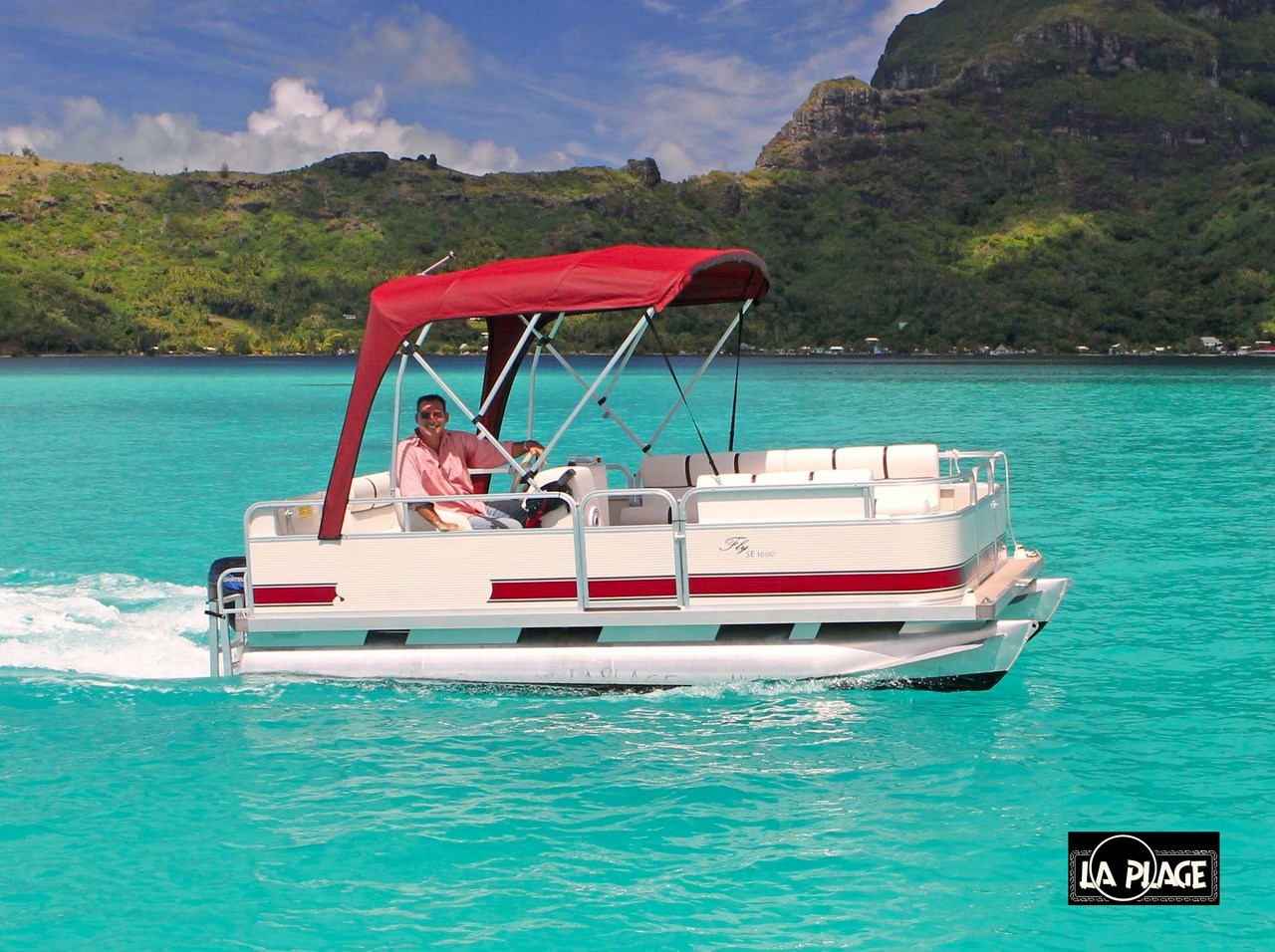 https://tahititourisme.mx/wp-content/uploads/2017/08/POntOOn-Boat-16.jpg