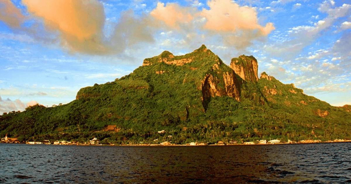 https://tahititourisme.mx/wp-content/uploads/2017/08/PolynesiaIslandTour_1140x550-min.png