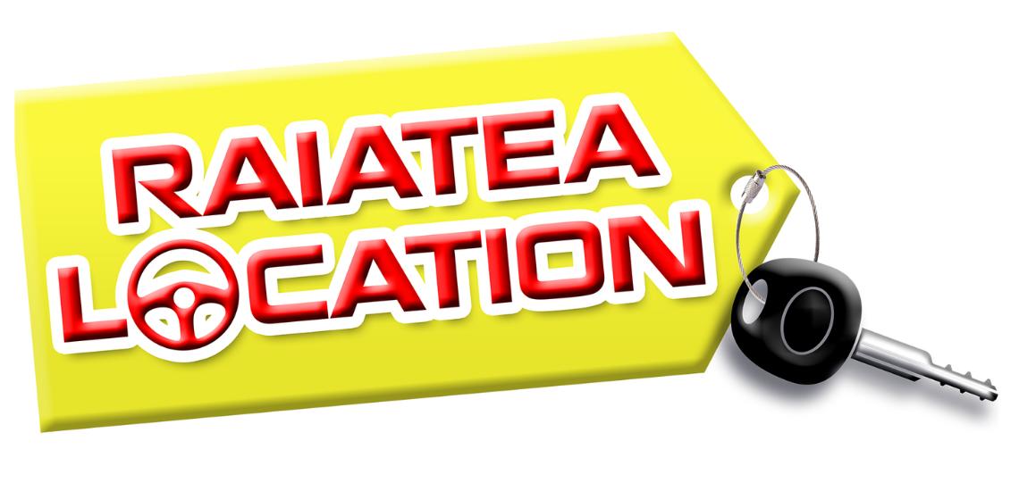 https://tahititourisme.mx/wp-content/uploads/2017/08/Raiatea-Location-1.png