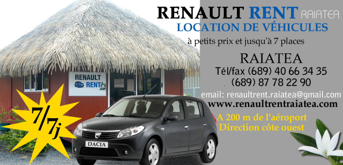 https://tahititourisme.mx/wp-content/uploads/2017/08/Renault-Rent.png