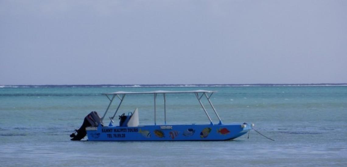 https://tahititourisme.mx/wp-content/uploads/2017/08/Sammy-Maupiti-Lagoon-Tours.png