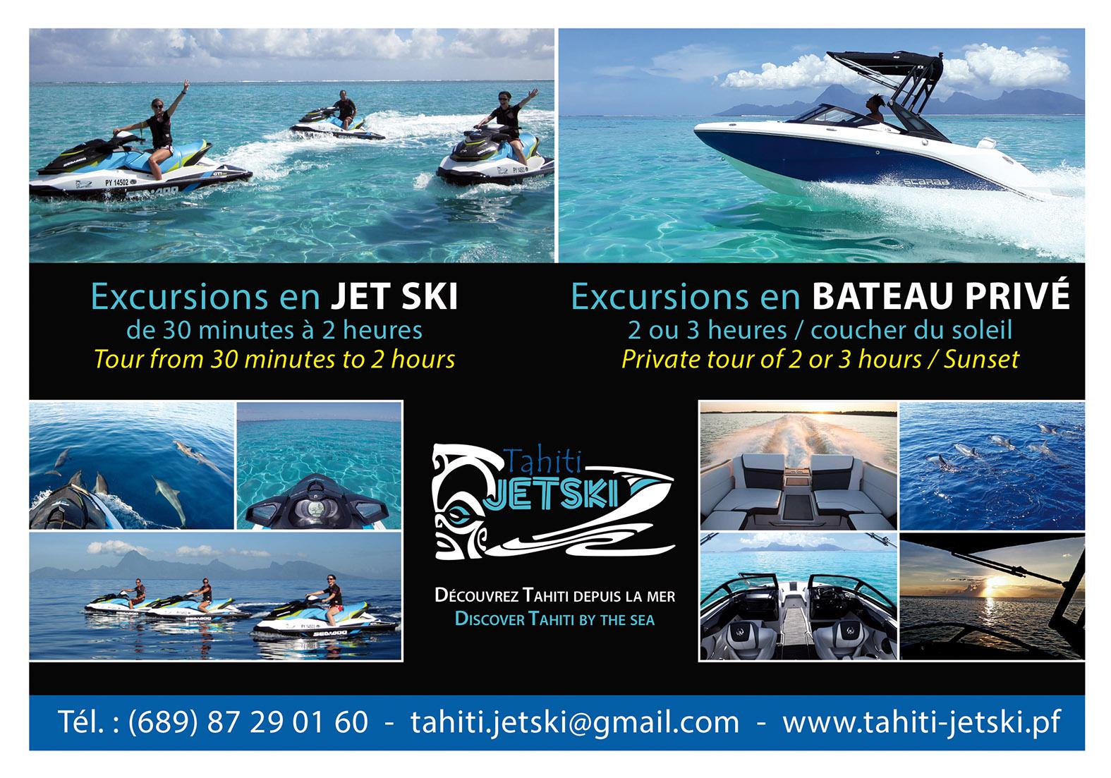https://tahititourisme.mx/wp-content/uploads/2017/08/Tahiti-Jet-Ski-190x130-sept-2.jpg