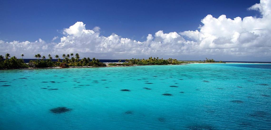 https://tahititourisme.mx/wp-content/uploads/2017/08/Tahiti-My-Concierge.png