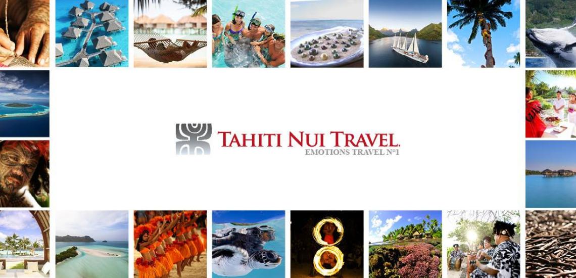 https://tahititourisme.mx/wp-content/uploads/2017/08/Tahiti-Nui-Travel-1.png