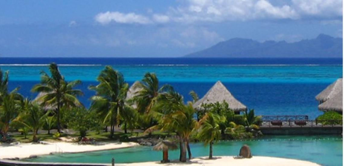 https://tahititourisme.mx/wp-content/uploads/2017/08/Tahiti-Pack.png