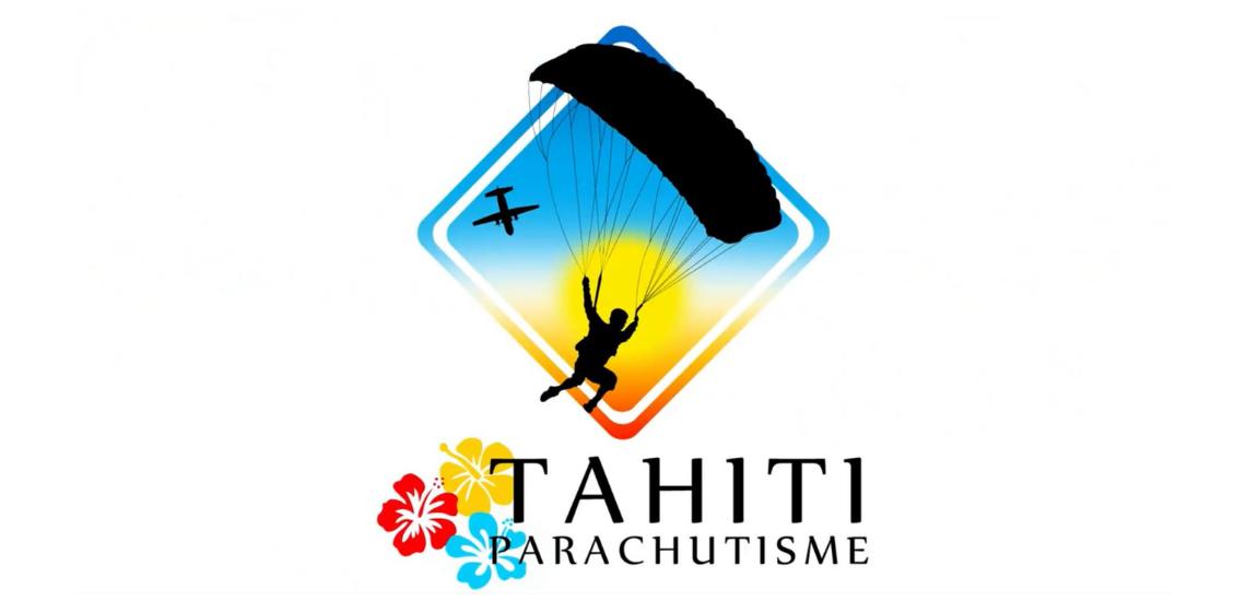 https://tahititourisme.mx/wp-content/uploads/2017/08/Tahiti-Parachutisme.png