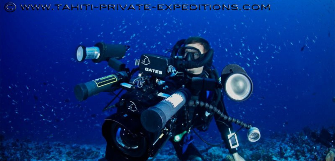 https://tahititourisme.mx/wp-content/uploads/2017/08/Tahiti-Private-Expeditions.png