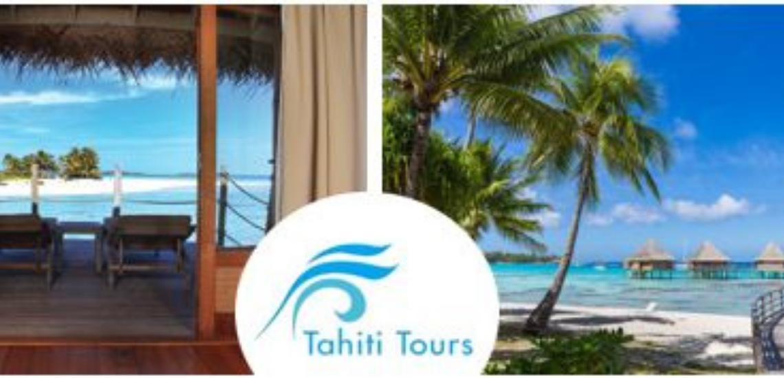 https://tahititourisme.mx/wp-content/uploads/2017/08/Tahiti-Tours.png