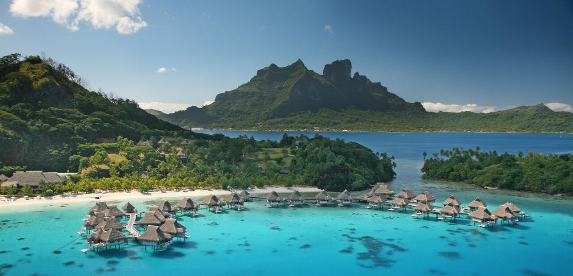 https://tahititourisme.mx/wp-content/uploads/2017/08/Tahiti-Travel-Specialist.png