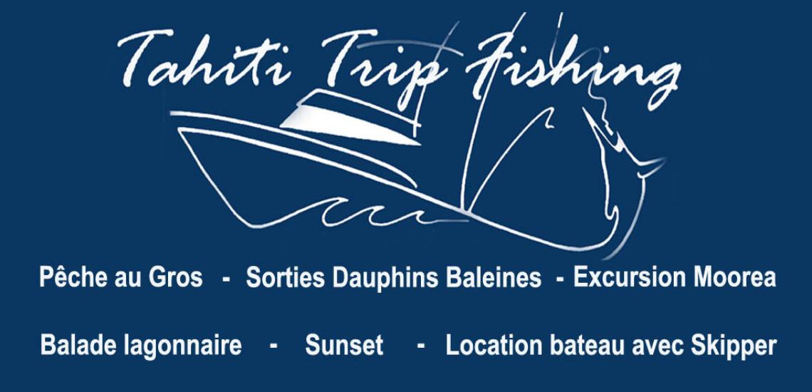 https://tahititourisme.mx/wp-content/uploads/2017/08/Tahiti-Trip-Fishing.png