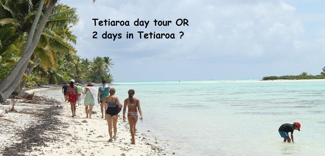 https://tahititourisme.mx/wp-content/uploads/2017/08/Tahiti-Voile-et-Lagon-photo-couv-3.jpg