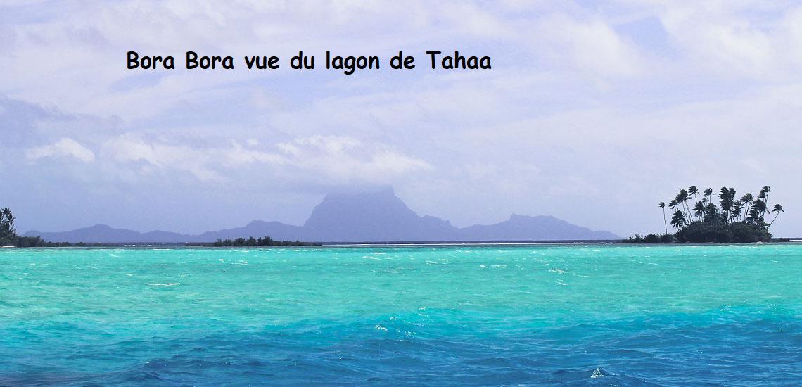 https://tahititourisme.mx/wp-content/uploads/2017/08/Tahiti-Voile-et-Lagon-photo-de-couv-1.jpg