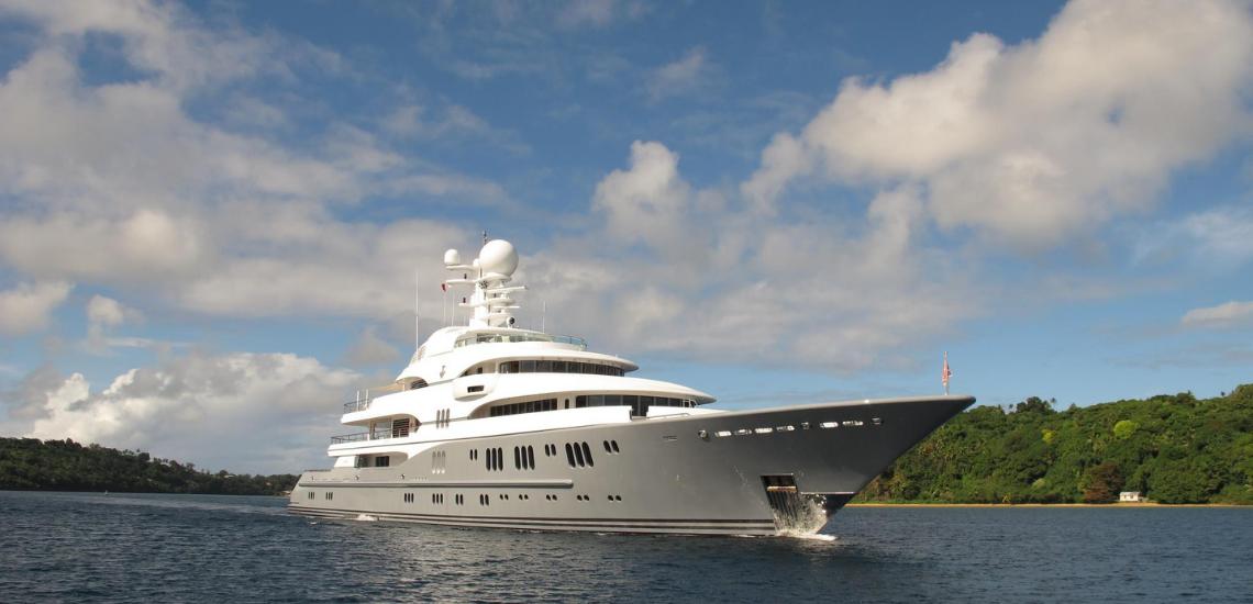https://tahititourisme.mx/wp-content/uploads/2017/08/Tahiti-Yacht-Service.png