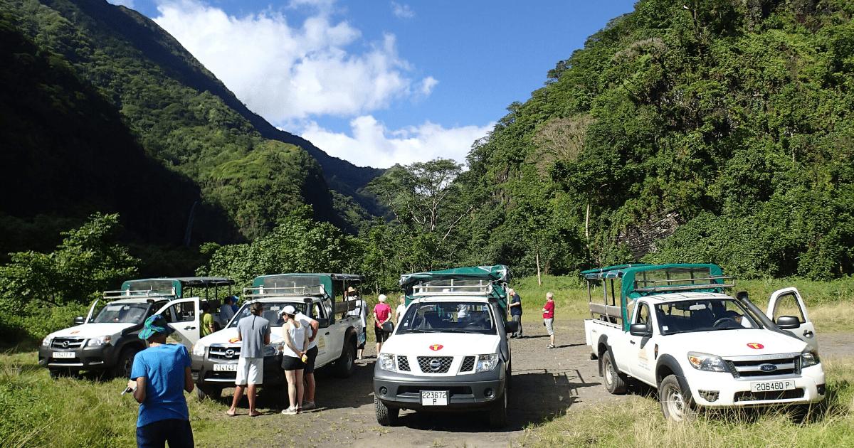 https://tahititourisme.mx/wp-content/uploads/2017/08/TahitiSafariExpeditions2_1140x550-min.png