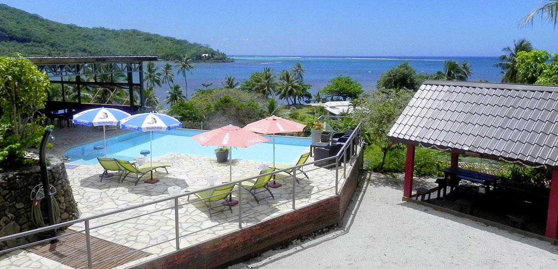 https://tahititourisme.mx/wp-content/uploads/2017/08/Tahiti_Tourisme_FareArana01-1.jpg