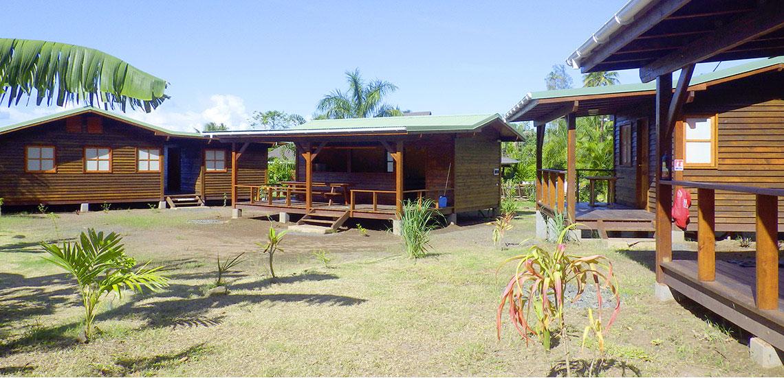 https://tahititourisme.mx/wp-content/uploads/2017/08/Tahiti_Tourisme_Painapaopao01-2.jpg
