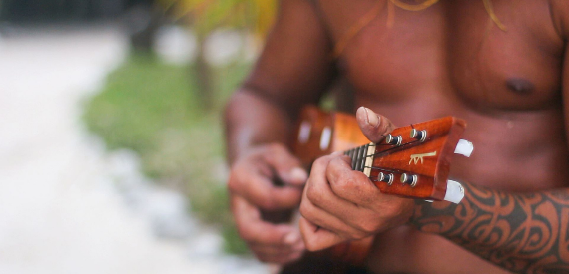 https://tahititourisme.mx/wp-content/uploads/2017/08/Tanoa-Private-Tour.png