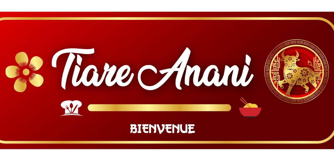 https://tahititourisme.mx/wp-content/uploads/2017/08/Tiare-Anani.png