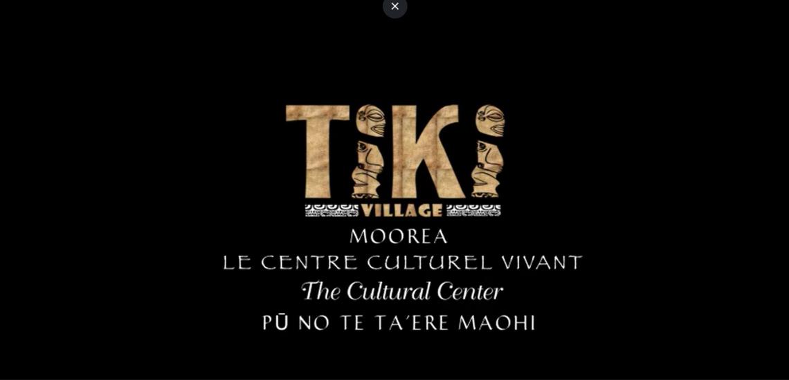 https://tahititourisme.mx/wp-content/uploads/2017/08/Tiki-Village-Fenua-Theatre.png